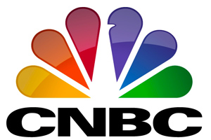 Image Cnbc Logo Download